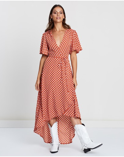 7e918e4f96 Buy Missguided Dresses