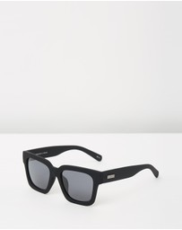 Le Specs - Weekend Riot Polarised