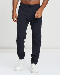 Reigning Champ - Team Pants