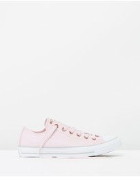 Chuck Taylor All Star Ox - Women's