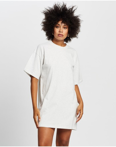Nana Judy - Authentic Tee Dress