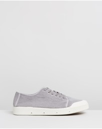 Spring Court - G2 Heavy Twill - Men's