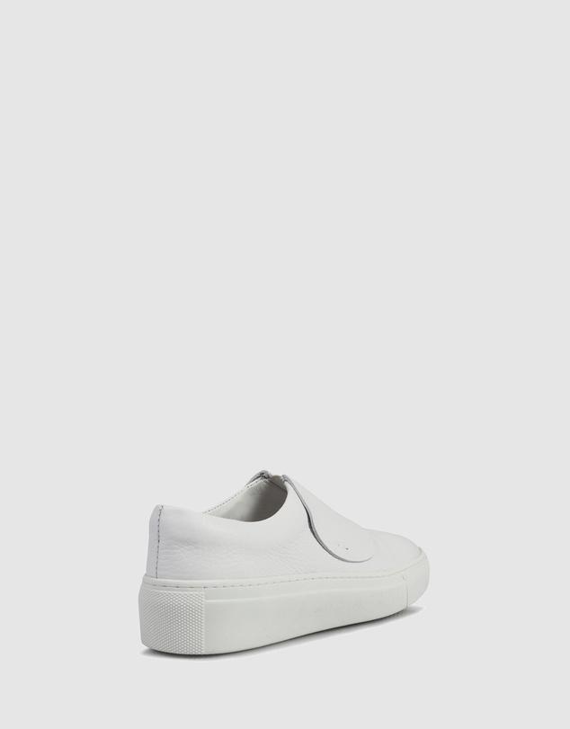 Women Gertrude Slip-on Sneakers