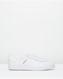 adidas Originals - Gazelle - Unisex