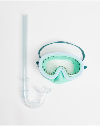 Cotton On Kids - Mask & Snorkel