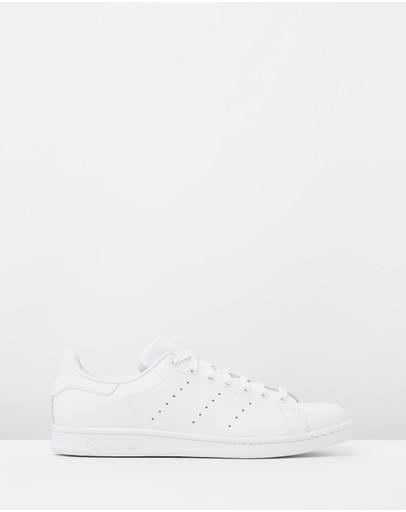 8d5e4516d4aa adidas Originals