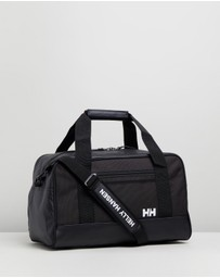 Helly Hansen - Explorer Bag