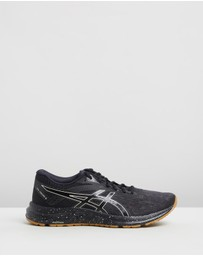 ASICS - GEL Excite 6 - Women's