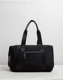 Prene - The Jetson Weekender Bag