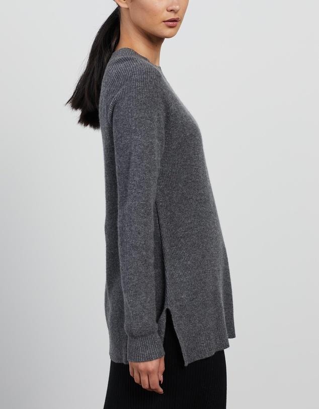 Women Maxen Sweater