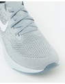 Nike - Epic React Flyknit - Men's