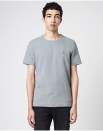 AllSaints - Muse SS Crew Tee