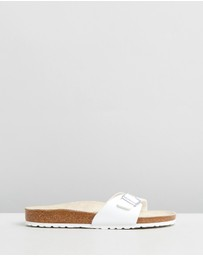 Birkenstock - Madrid Regular - Women's