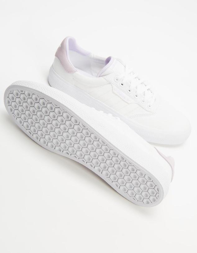 Women 3MC Shoes - ICONIC EXCLUSIVE