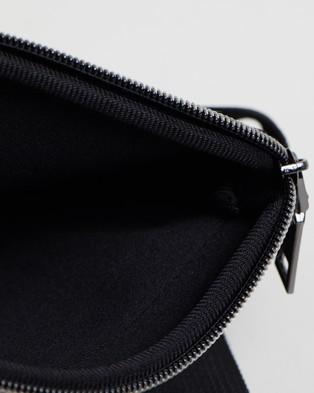 Prene The Bumbag - Bum Bags (Black)