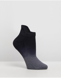 Pointe Studio - Riley Sport Socks