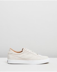 Superga - 2846 Seattle Sueu - Men's