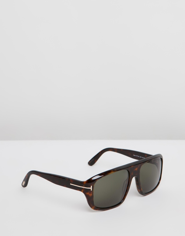 Tom Ford - FT0754 Duke