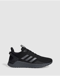 adidas Performance - Questar Ride Shoes