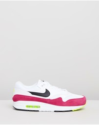 the latest 71487 36aed Nike Shoes   Buy Nike Shoes Online   THE ICONIC