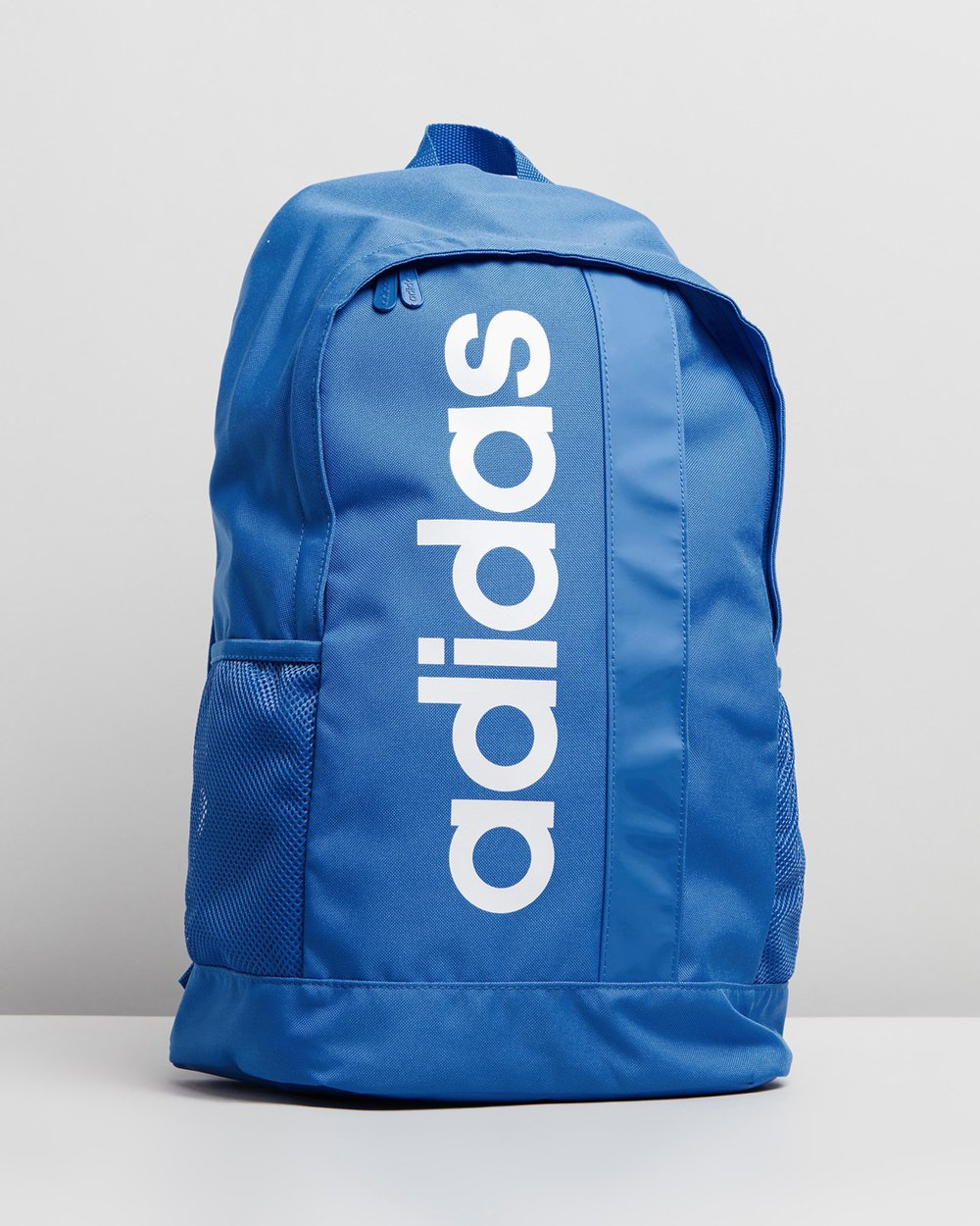 8543798f934 Linear Core Backpack by adidas Performance Online | THE ICONIC | Australia