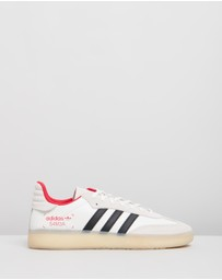 adidas Originals - Samba RM - Men's