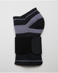 LP Support - Xtremus Wrist Support