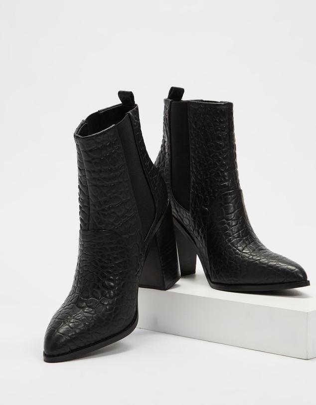 Women Lori Boots