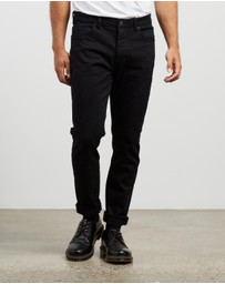 Neuw - Ray Tapered Jeans