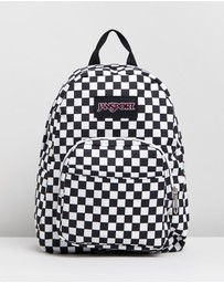 JanSport - Half Pint Mini Backpack