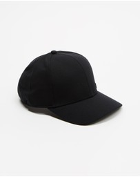 Icebreaker - Icebreaker Patch Hat
