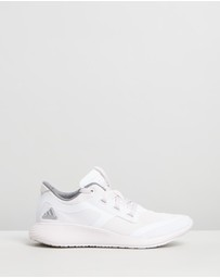 adidas Performance - Edge Lux Clima 2 - Women's