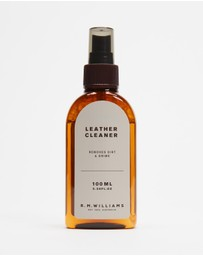 R.M.Williams - Leather Cleaner