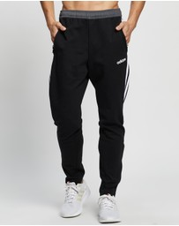 adidas Performance - New Authentic Lifestyle Sereno Track Pants