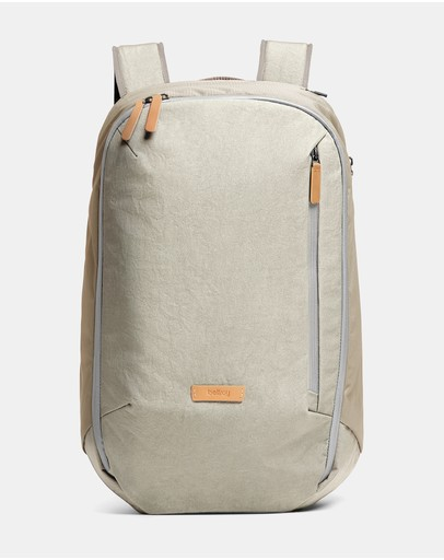 Bellroy Transit Backpack Lunar