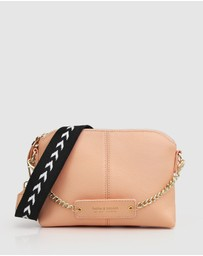 Belle & Bloom - Honey Honey Cross-Body Bag
