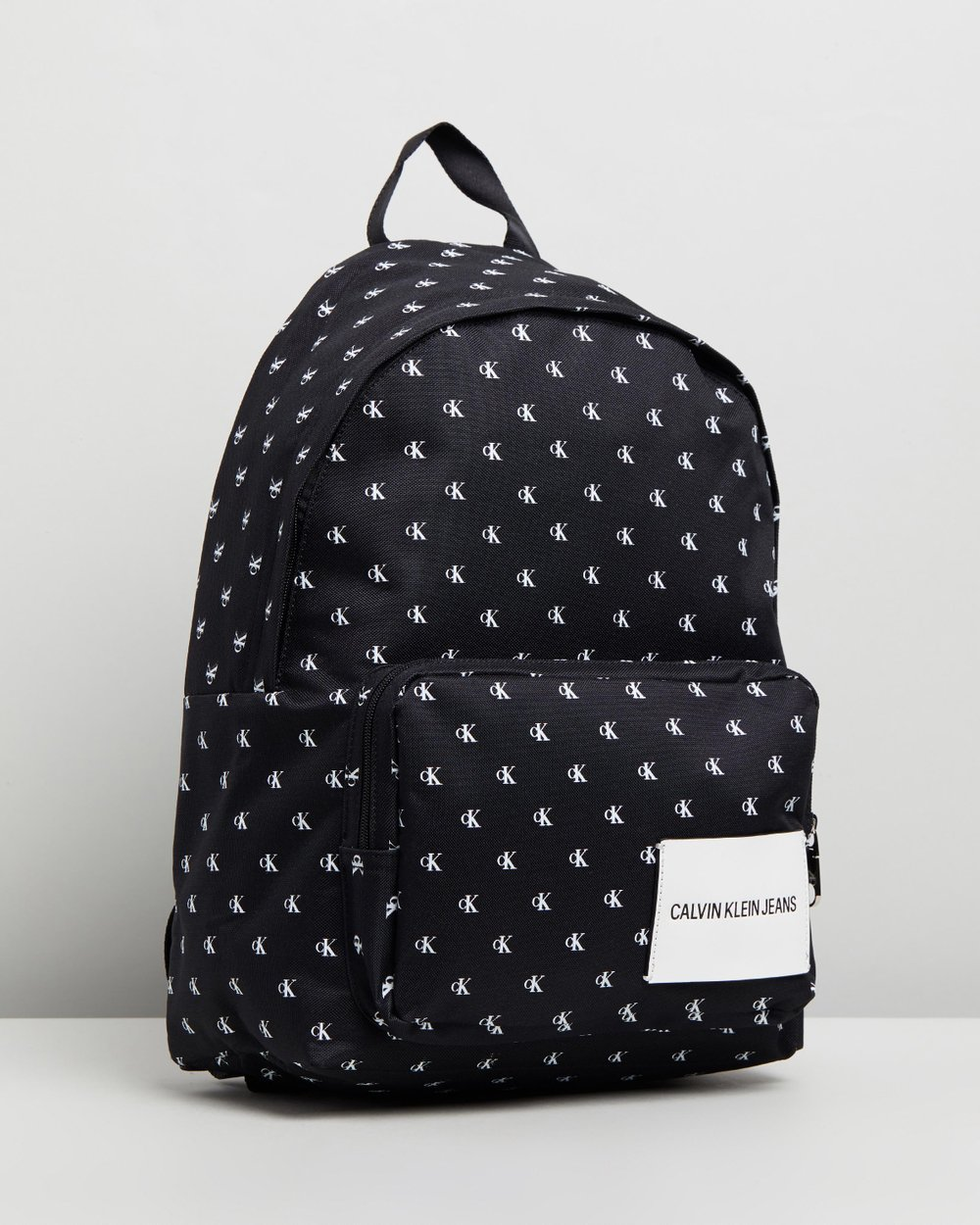 d86642071d6 Sport Essential Monogram Backpack by Calvin Klein Jeans Online | THE ICONIC  | Australia