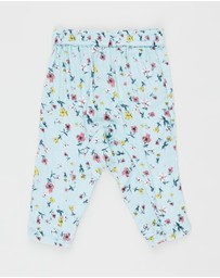 Cotton On Baby - Lucas Pants - Babies