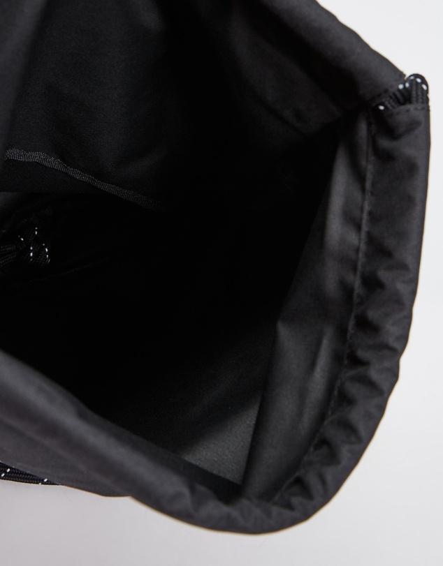 Women Heritage Drawstring Bag