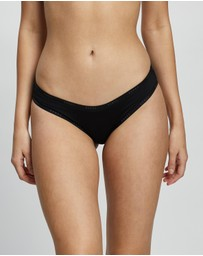 Bonds - Intimately Microfibre Bikini