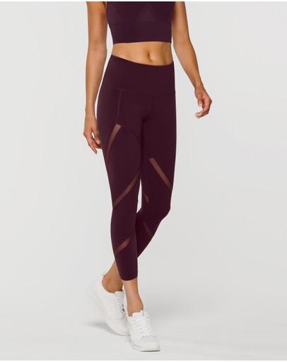 133f39eedaba5 Lorna Jane | Buy Lorna Jane Sportswear Online Australia - THE ICONIC