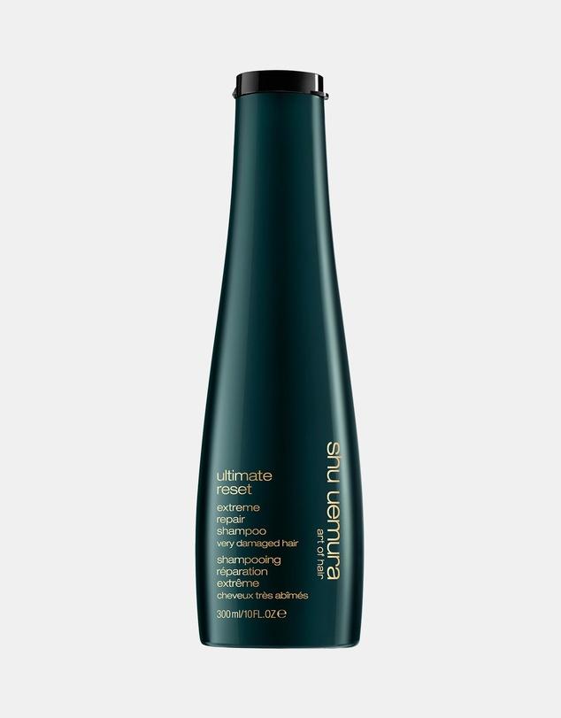 Life Ultimate Reset Shampoo 300ml