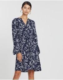 90449c959ed Warehouse | Buy Warehouse Clothes Online Australia- THE ICONIC