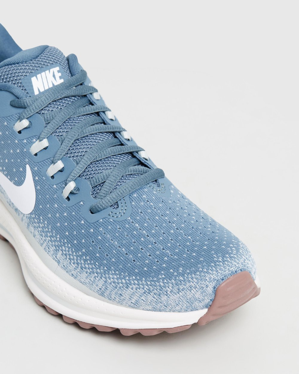 04afea7c318f9 Air Zoom Vomero 13 - Women s by Nike Online