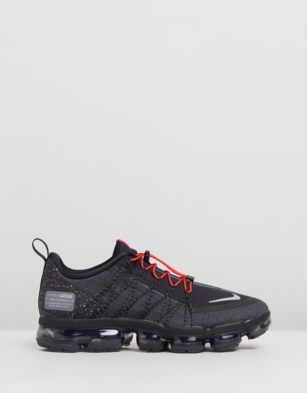 cheaper d4971 c83d7 Air VaporMax Run Utility - Men's