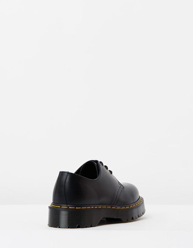 Women Womens 1461 Bex Shoes