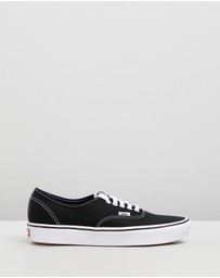 Vans - ComfyCush Authentic - Unisex