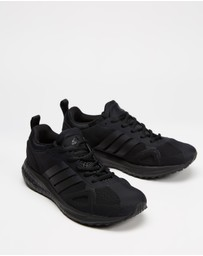 adidas Performance - Solarglide Karlie Kloss - Women's