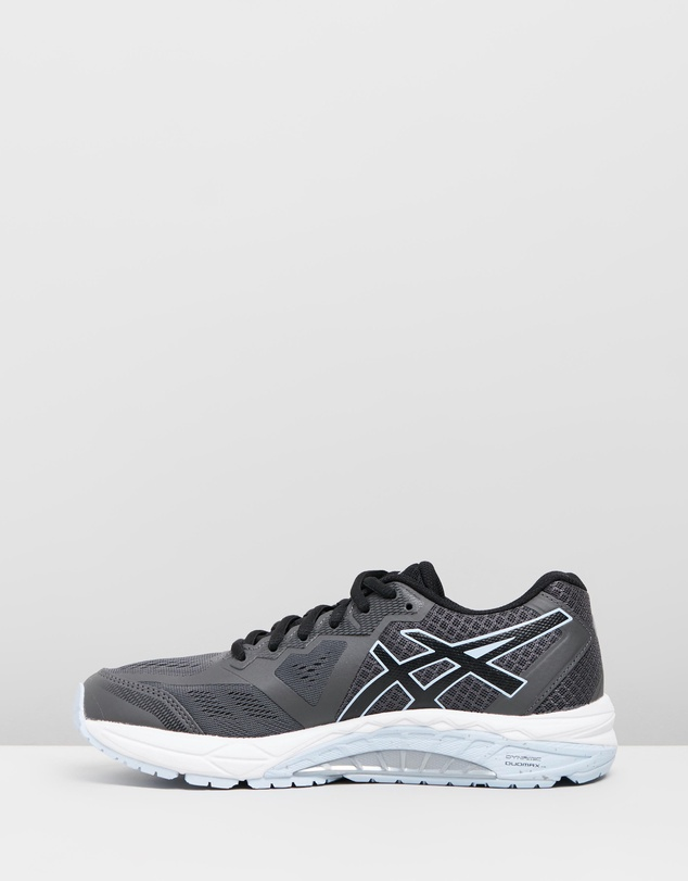 ASICS - GEL-Foundation 13 (D) - Women's