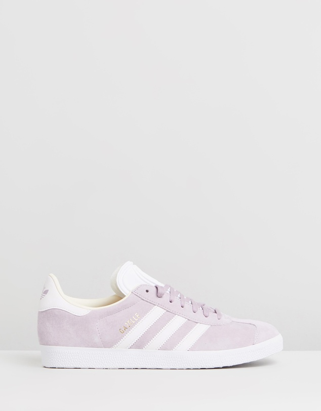 adidas Originals - Gazelle - Women's